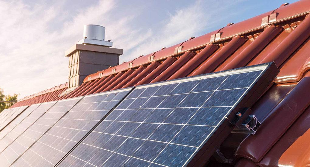 photovoltaik bensheim ihr fachbetrieb.